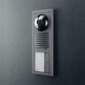 Siedle Vario intercom